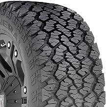 General Grabber AT2 Radial Tire - 255/70R16 111S