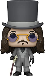 Funko Pop! Movies: Bram Stoker's - Young Dracula