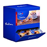 Bahlsen Deloba Portionspackung, 1er Pack (1 x 1.04 kg)