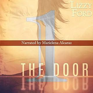 The Door, Part 1 cover art