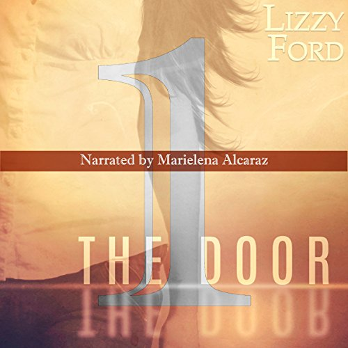 The Door, Part 1 cover art