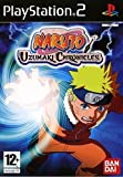 Naruto:Uzumaki Chronicles