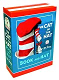 The Cat in the Hat Beginner Books(R) by Dr. Seuss