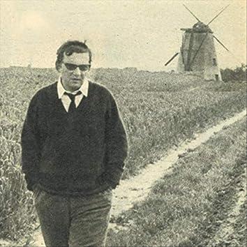 Claus Wandelt