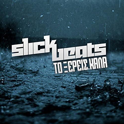 SlickBeats
