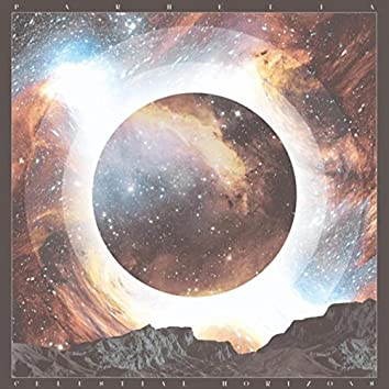 Celestial Horizons