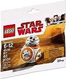 LEGO BB-8™