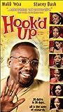 Hook'd Up [VHS]