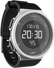 Amazon.es: decathlon relojes deportivos