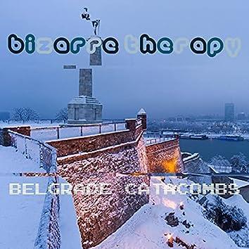 Belgrade Catacombs