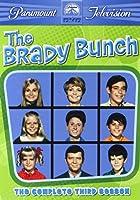 Brady Bunch: Complete Third Season [DVD] [Import]