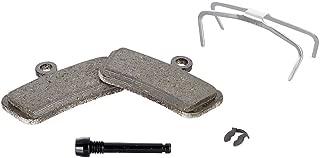 SRAM Trail/Guide Sintered Steel Disc Brake Pads