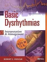 Basic Dysrhythmias: Interpretation & Management