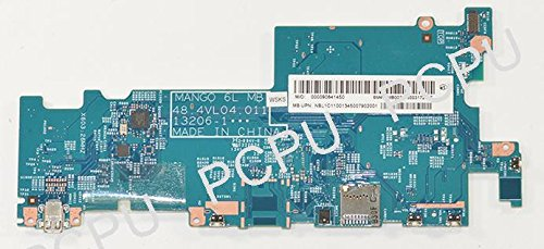 Acer Iconia A1-810 7.9' Tablet Motherboard w/ 16GB