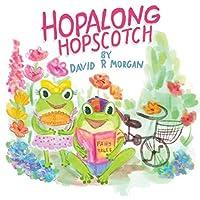 Hopalong Hopscotch