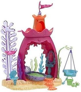 Barbie Fairy Merfairy Playset