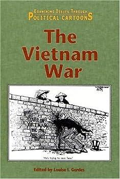 Best vietnam war cartoon Reviews