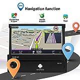 Zoom IMG-1 autoradio android 8 1 car