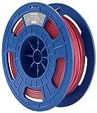 Dremel DF30 - Filamento PLA (accesorio para impresora 3D40 / 3D45, largo 17,5 m, diámetro 1,75 mm, peso 500 g), rosa