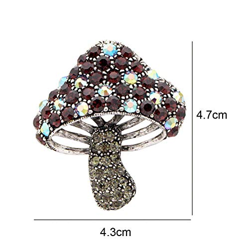 THTHT 925 Sterling Silver Women Rings Silver Jewelry Rings for Party Vintage Rings Gift