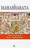 El Mahabharata: Versión abreviada de R.K. Narayan (Literatura)