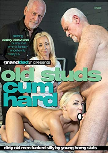 Old Studs Cum Hard Grand Dadz (2019) GrandParents X MOM DAD Threesomes - Old & Young MATURE GRANNY OVER TEEN TEENAGE
