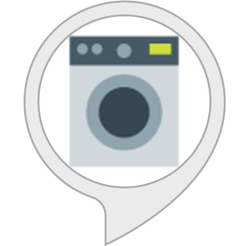 Ruido de la secadora