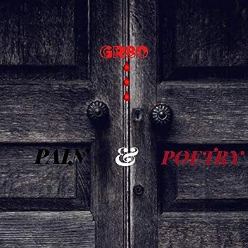 Pain & Poetry