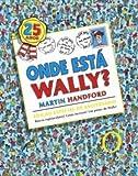 Onde Está Wally? (Em Portuguese do Brasil)