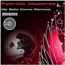 My Bella Donna (Marko Zalazar Remix)