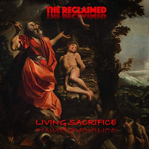 The Reclaimed (Swe)