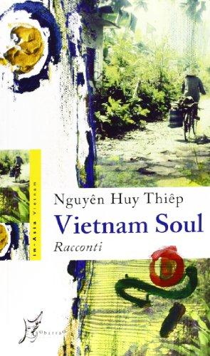 Vietnam soul