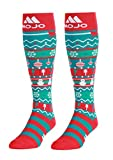 Mojo Compression Socks Compression Socks Runnings Review and Comparison