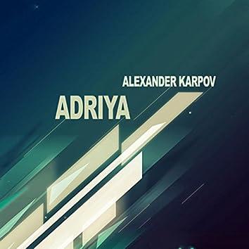 Adriya