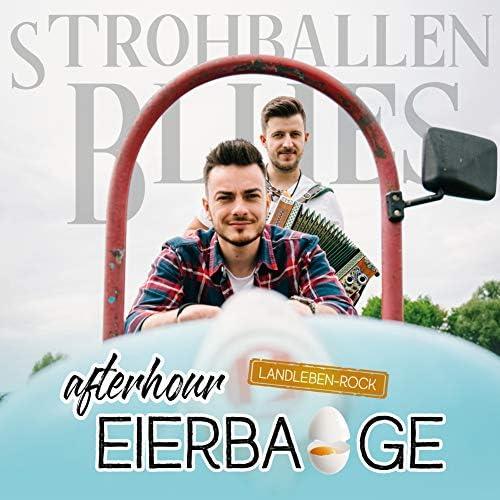 Afterhour Eierbagge