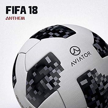 FIFA Anthem 18