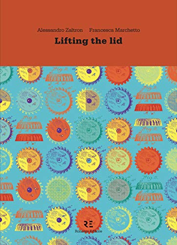 Lifting the lid: The true tale of corks, caps, stoppers and more (English Edition)