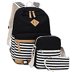 which is the best school bags teen in the world