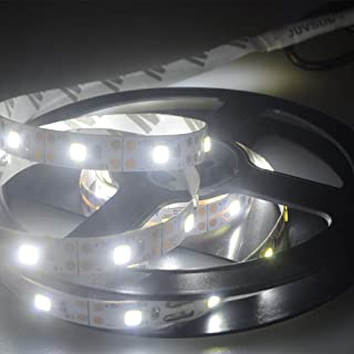 5V 2835 180SMD/300CM LED Strip Light Bar TV Back Lighting