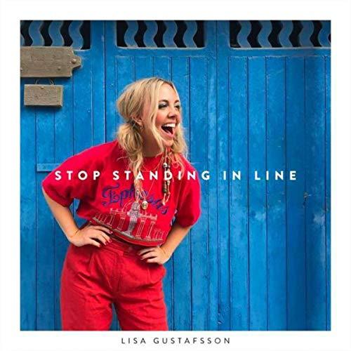Stop Standing in Line
