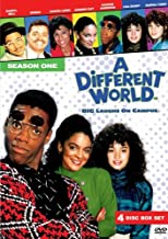 Best a different world complete set Reviews