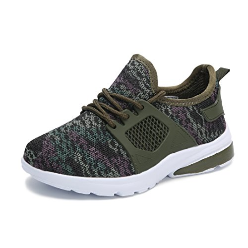 Top 10 best selling list for best shoes for fatigue