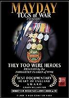 Mayday Tugs of War: Europe [DVD]