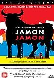 Jamon Jamon [DVD] [Reino Unido]