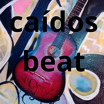 Caidos Beat