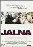 Jalna (1935) [Spanien Import]