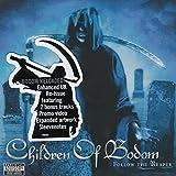 Children of Bodom: Follow the Reaper (Audio CD)