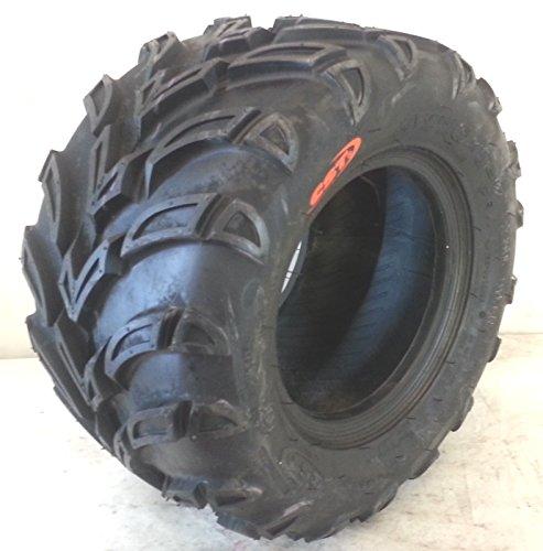 pneumatico Copertone ATV quad 16X8-7 tubeless - marca CST