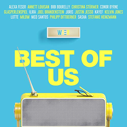 Best of Us