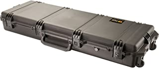 storm case im3200